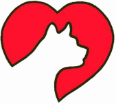 Happy Hearts Feline Rescue